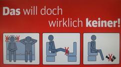 http://www.wohlfuehlbahnhoefe.de/img2214_m1.jpg